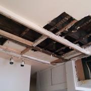 floor renovations