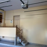 Renovation Vaudreuil-dorion