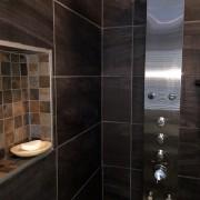 Rénovation Salle de bain Vaudreuil-dorion