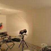 Rénovation Sous Sol